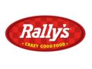 Rally's Logo