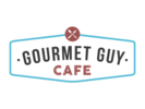 Gourmet Guy Cafe Logo