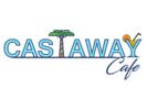 Castaway Cafe Logo