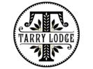 Tarry Lodge Logo