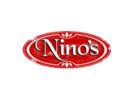 Nino's Italian House Logo