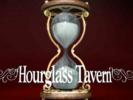 Hourglass Tavern Logo