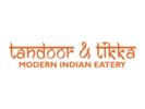 Tandoor & Tikka Logo