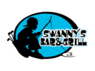 Swanny's Grill Logo