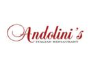 Andolini's Restaurant Logo