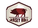 Jersey Roll Logo