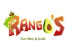 Rango's Tex-Mex & Grill Logo