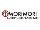 MoriMori Logo