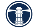 Lighthouse Cafe Logo