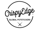 Crispy Edge Logo