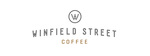 Winfield Street Coffee Logo