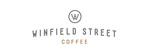 Winfield Street Coffee Logo