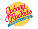 Johnny Rockets Logo