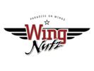 Wing Nutz Logo