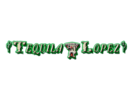 Tequila Lopez Mexican Restaurant Logo