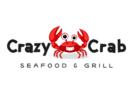 New Orleans Bar & Grill Logo