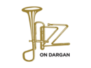 Jazz on Dargan Logo