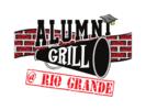 Alumni Grill at Rio Grande Logo