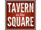 Tavern in the Square Logo