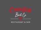Crawfish Boil Co Logo