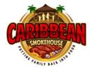 Caribbean Smokehouse Logo