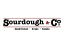 Sourdough & Co. Logo