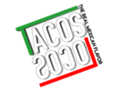 Tacos Locos Logo