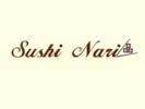 Sushi Nari Logo
