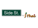 Side Street Sushi Bar by I-Thai Logo
