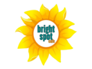 Bright Spot Cafe Logo