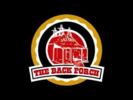 The Back Porch Logo