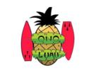 Ono Luau Logo