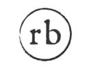 Riversbend Logo