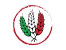 Pasta Passion Logo