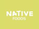 Native Foods Cafe Logo