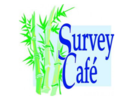 Survey Cafe Logo