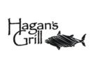 Hagan's Grill Logo