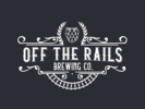 Off The Rails Brewing Co. Logo