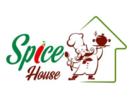 Spice House Logo