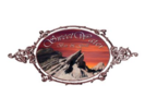 Sweetwater Bar and Grill Logo