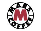 Mars Coffee Logo