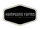 Hamptons Farms Logo