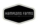 Hamptons Farms Logo