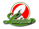 Luchita's Mexican Restaurant Logo