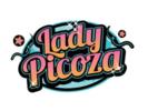 Lady Picoza Logo