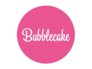 Bubblecake Logo
