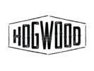 Hogwood BBQ Logo