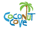 Coconut Cove Logo