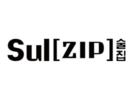 SulZip Restaurant & Lounge Logo