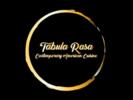 Tabula Rasa PGH Logo